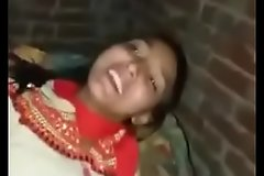 Cute Indian Girl Boob And Pussy Cpature By Tweak