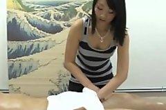 Indian massage Salon full body massage service