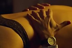 Threesome Sex with Two Indian Horny Teen Girls
