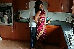 Sunny Leone sister hindi low-spirited movie porn film leaked scandal POV Indian