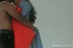 sexy indian kerala girl having sex fun with will not hear of boyfriend -- jojoporn.com