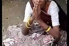 New desi mom old indian 2020