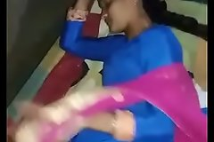 Hindi sexy video Indian sexy video