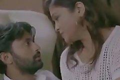Bengali Bhabhi Hot Scene -Romantic Hot Short Film - VIDEOPORNONE Hard-core PORN TUBE VIDEO