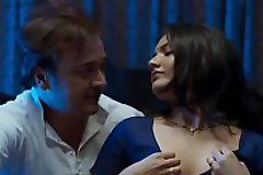 Hot Fantasy Sex with husband