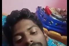 Devar bhabhi loving young boy friend