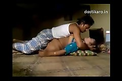 deshi uncle lose one's heart to aunt thwart drink win hard sex xxx video mp4