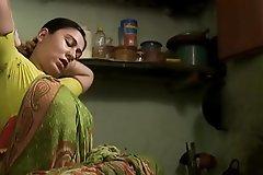 Bangladeshi Actress Dihan Sexy Body xxx porn movie mp4