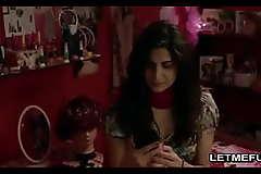 Indian Bollywood Hot Sex Scene Actress Screwed Hard