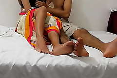 indian code of practice girl fuck with her stepbrother