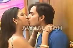 Indian Bhabhi Collection with romance sex fucking porn suck