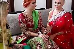 kamasutra Indian better half stately - Full movie at videopornone video tube