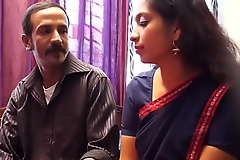 Girlfriend Desi masala sexual attractiveness in digs