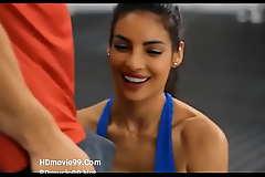 Priyanga Chopra Fucks her Boy Affiliate in Gym 2020 [ Full Video - xxx porn tinyurl xnxx tube 4el6467t ]