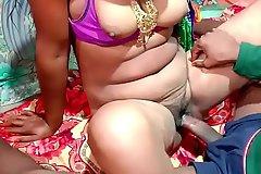 Supar Sex indian Housewife