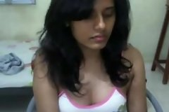 08❻8❻7❻❾500 Call Me easy Sex phone indian private webcam expose boobs cam live
