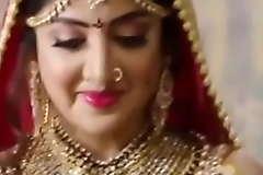 Indian Show the way Poonam Kuar Hot Instalment Hot Movies