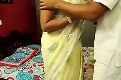 Indian bhabhi acting Masala sex in private room