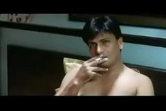 Indian b gread photograph sex vignettes