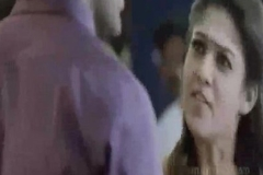 Tamil bad words remake awesome