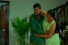 Jayalalitha sorry aunty