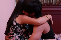 College Girl Wanted Romance With Neighbor Patriarch together with fuck hard ragini mumbai