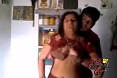 bangla bhabhi on honeymoon fucking her hubby in bedroom blowjob
