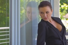 Babes - Step Mom Lessons - (Lovenia Lux, Niki Sweet) - Manage successfully Your Soul