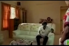 because a difficulty husband is impotent housewife calls sperm doctor tamil movie