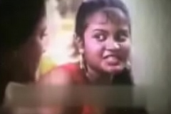 junior brother sleeping and real sister seducing him for sex in mallu masala