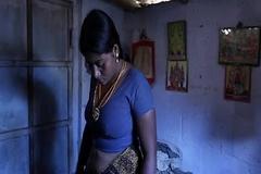 ilakkana Pizhai Tamil Full Hot Sex Movie - Indian Blue x xx xxx Cagoule