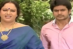 VID-20150126-PV0185-Chennai (IT) Tamil 55 yrs old married aunty actress Mrs. Seetha Parthipan Sathish&rsquo_s big stiffy boobs (FM size # 40C-30-38) shown in &lsquo_Idhayam&rsquo_ Sunlight TV serial sex porn video