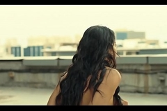 Amala Paul Indian actress nude deleted chapter
