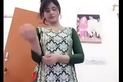 Shanu webcams suitsalwar panty bra set pussy bonk