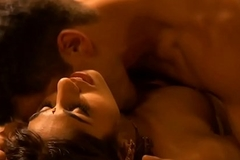 Sensual Erotic Music Indian Couple Fuck