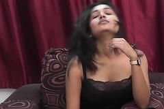 telugu actors vidarsha hot photo shoot2