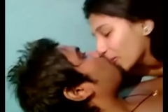 steaming desi couple indian