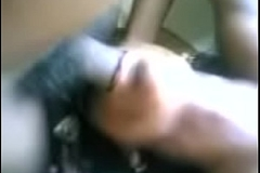 Desi slut gangbanged and deepthroat