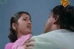 rachana  bengal actress hot wet  saree and cleavage should fuck a guy