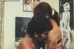 Mallu Roja Erotic Sex Scene Part 1 Sheela I Love U
