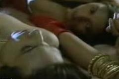 Erotic indian movie