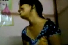Indian Sexy Desi Girlfriend nude clip exposed by say no to boyfriend after say no to wedding - Wowmoyback