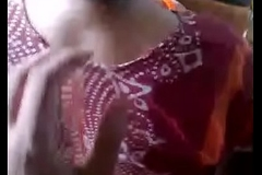 Cheating my Mallu mom by secretly recording her assets