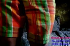 horny Indian desi cute teen gets attainable for action part (1)
