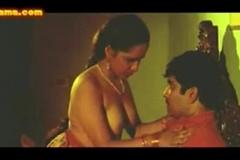 Reshma 18