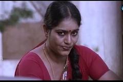 rashmi Gautam hot sexy song and scene from guntur talkies