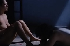 Rii Sen hot nude scenes compilations from cosmic sex- Desimasala.co