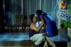 Sangamotsava hawt transparent scene 3
