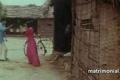 Part 2-Arivamale Tamil B Meld Movie
