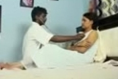 RMP Doctor....Latest Telugu Unannounced Movie HD    Raasa Leela 2016